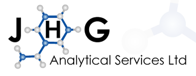 JHG Analytical Services Ltd